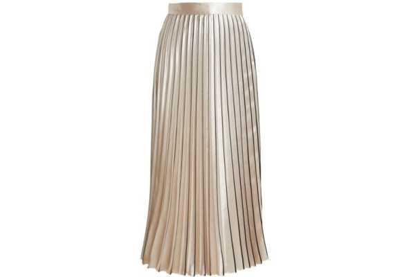 plisirane-suknje-modeli-koje-ovog-proleca-ne-smete-propustiti (7).jpg