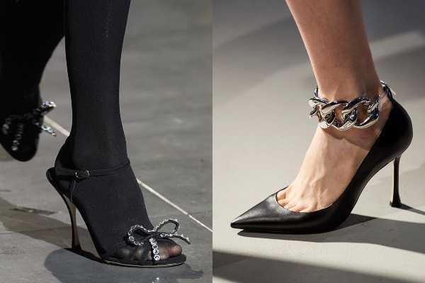 najlepsi-modeli-cipela-sa-fashion-weeka-u-milanu (6).jpg