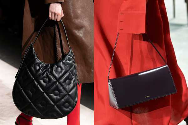 milanska-nedelja-mode-nam-donosi-najlepse-torbe-za-jesen (3).jpg