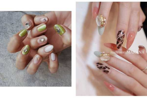 japanski-manikir-trendi-nail-art-zemlje-izlazeceg-sunca (1).jpg