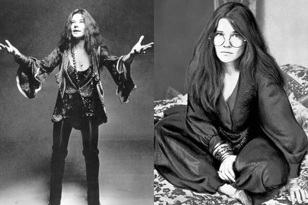 savladavanje-boemskog-stila-70-tih-iz-arhivskih-fotografija-dzenis-dzoplin (5).jpg