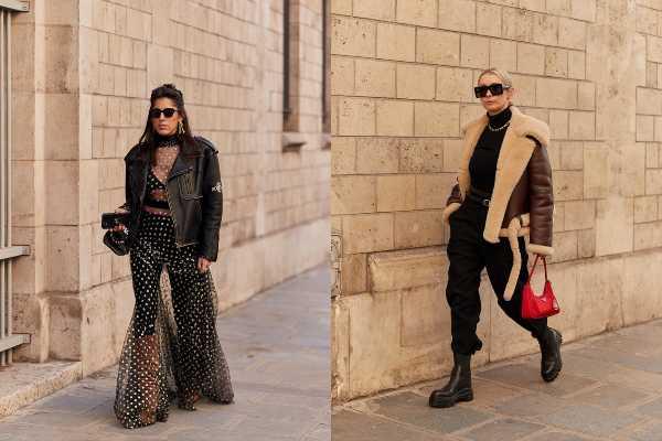 sta-se-nosi-u-parizu-tokom-nedelje-visoke-mode (3).jpg