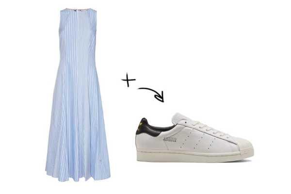 koje-cipele-nositi-sa-dugom-haljinom-5-super-kombinacija-koje-jedva-cekamo-da-isprobamo (4).jpg