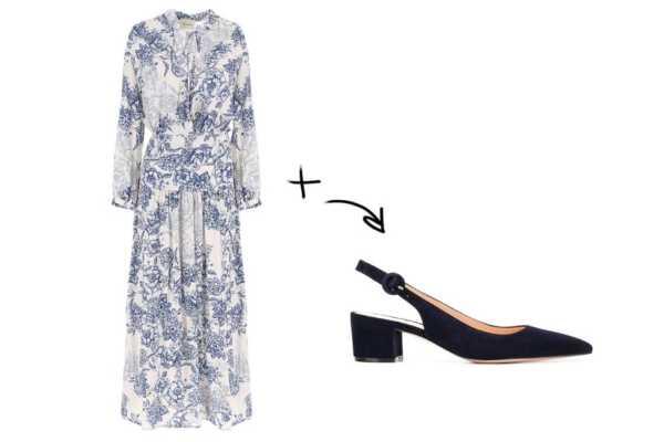 koje-cipele-nositi-sa-dugom-haljinom-5-super-kombinacija-koje-jedva-cekamo-da-isprobamo (2).jpg