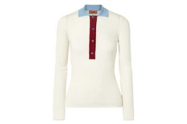 pletene-polo-majice-najveci-trend-proleca (2).jpg