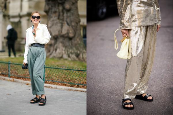 street-style-kako-kombinujemo-sportske-sandale-ovog-leta (3).jpg