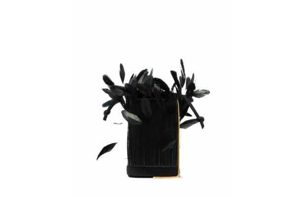 torbe-sa-perjem-u-kolekcijama-proleceleto-2020 (1).jpg