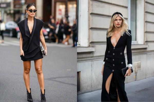 street-style-kako-fashioniste-ovog-leta-nose-crne-haljine (5).jpg