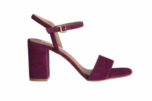 za-dan-ili-vece-ovde-su-najelegantnije-letnje-sandale (1).jpg