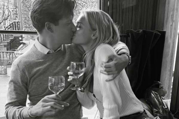 devet-stvari-koje-rade-samo-zaljubljeni-parovi (4).jpg