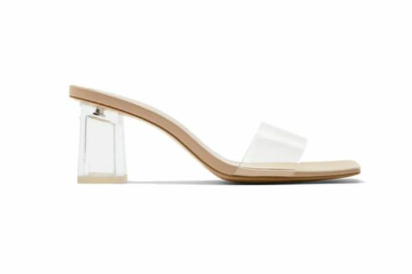 zara-sandale-10-fenomenalnih-modela-koje-mozete-nositi-celog-leta (1).jpg