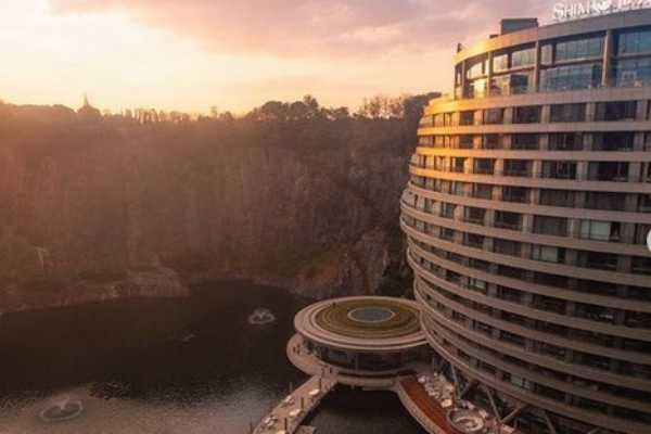 cisto-uzbudenje-10-najneobicnijih-hotela-na-svetu (1).jpg