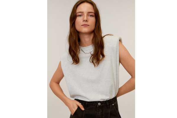 nove-majice-koje-fashioniste-obozavaju (1).jpg