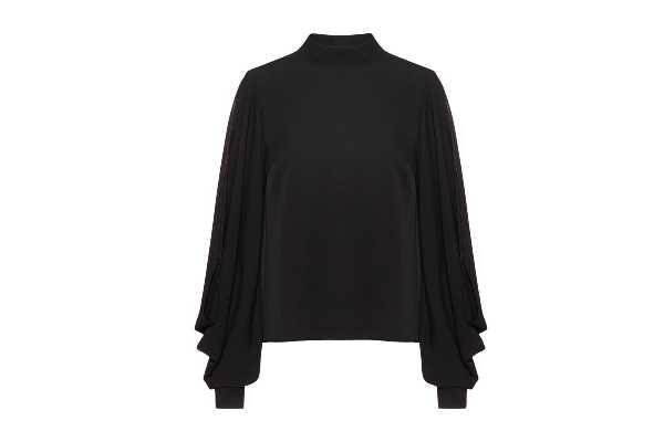 elegantne-bluze-za-prefinjeni-prolecni-izgled-cak-i-kod-kuce (10).jpg