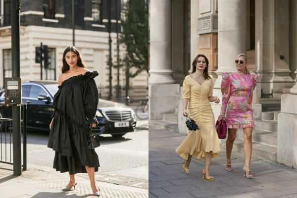 street-style-kako-fashioniste-nose-romanticne-haljine-sa-karnerima (4).jpg