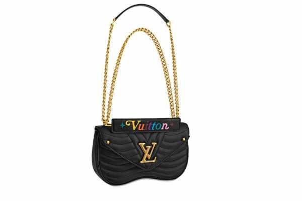 shoulder-bag-kultni-modeli-iz-90-ih-su-hit-letnje-sezone (2).jpg