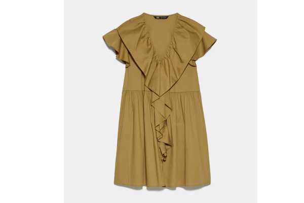 zara-10-haljina-za-leto-koje-stavljamo-na-listu-zelja (1).jpg
