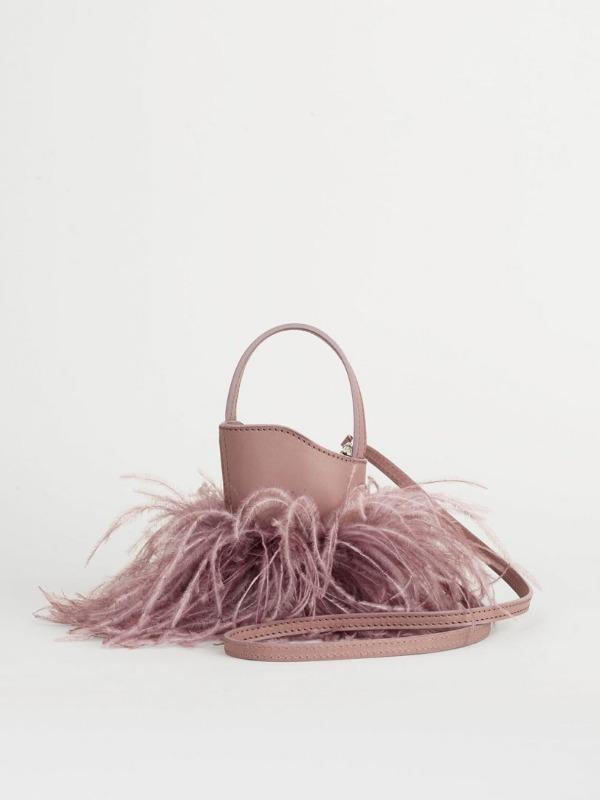 najbolje-clutch-torbe-koje-mozete-da-nosite-svakog-dana-3231-1l.jpg