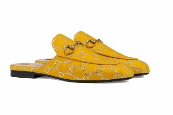 ravne-cipele-i-papuce-savrsena-obuca-za-ugodan-boravak-kod-kuce (2).jpg