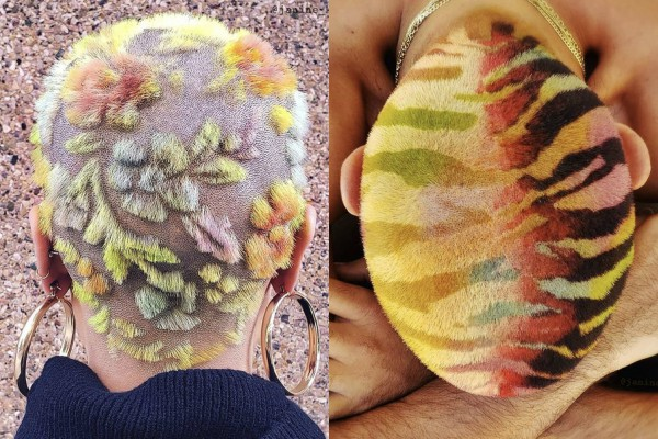 instagram-nedelje-najneobicnije-frizure-i-boje (2).jpg