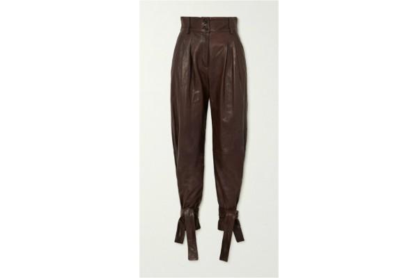pantalone-od-obojene-koze-glavna-su-kupovina-ove-jeseni (1).jpg