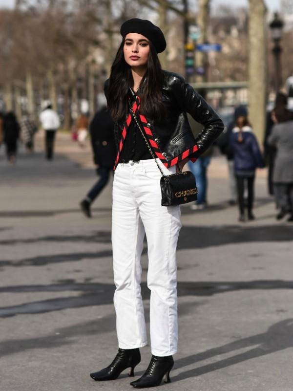 street-style-kako-nositi-beretke-u-stilu-emili-u-parizu (2).jpg
