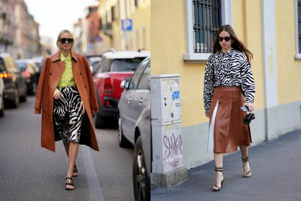 street-style-kako-moderne-devojke-nose-odecu-sa-animal-printom-ove-jeseni (3).jpg