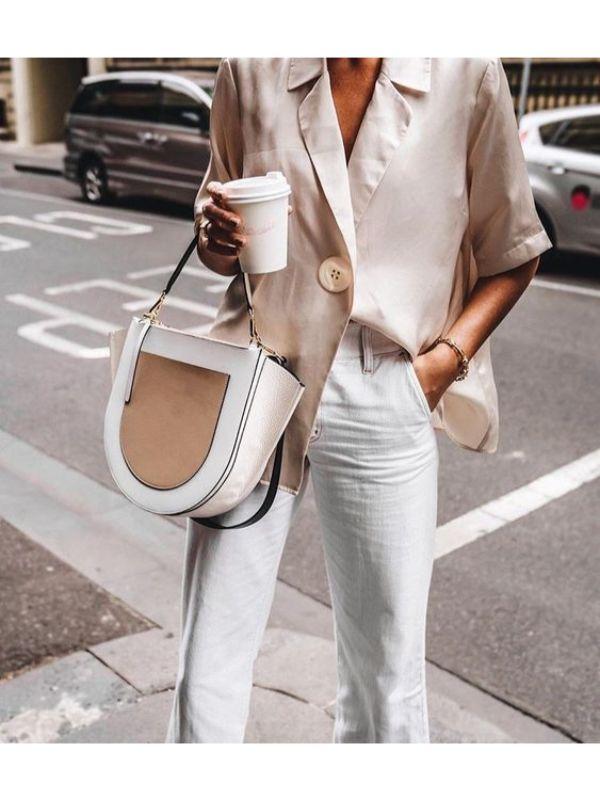 modna-inspiracija-koje-materijale-nositi-tokom-vrelih-letnjih-dana (1).jpg