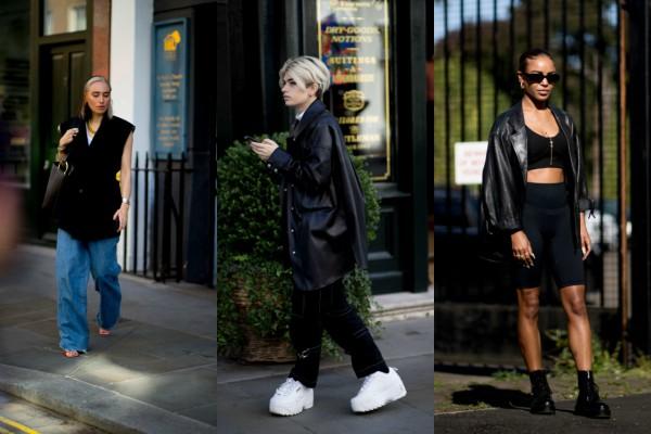 street-style-kako-se-oblace-stanovnici-londona-ove-jeseni (3).jpg