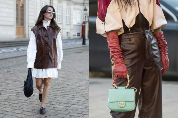 slatki-zivot-kako-nositi-cokoladne-nijanse-ove-jeseni (1).jpg