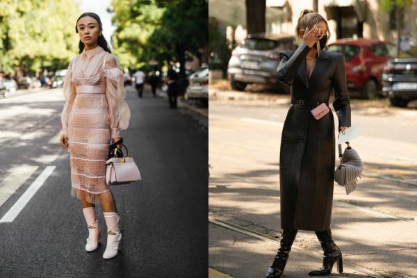 street-style-kako-se-oblace-gosti-milanske-nedelje-mode (5).jpg