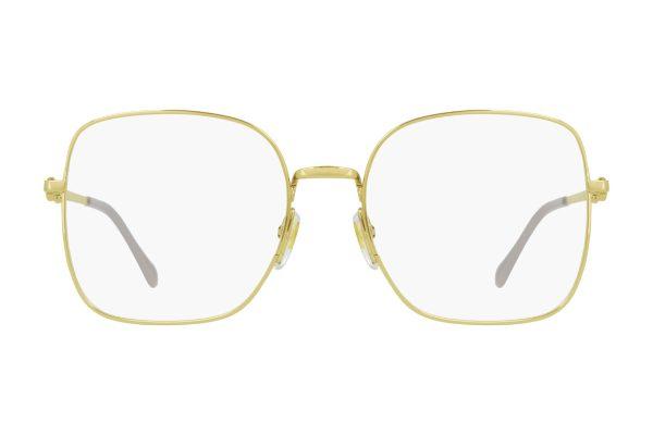 prica-o-dva-grada-kampanja-gucci-eyewear-proleceleto-2021 (4).jpg