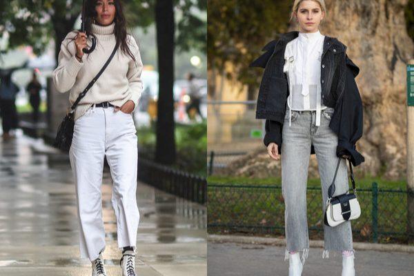 bilo-da-pada-kisa-ili-sneg-kako-nositi-bele-cizme-u-hladnoj-sezoni (2).jpg