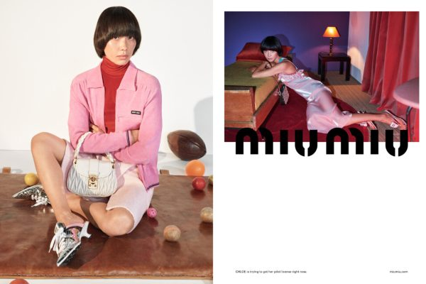 miss-individualnosti-miu-miu-proleceleto-2021-reklamna-kampanja (2).jpg