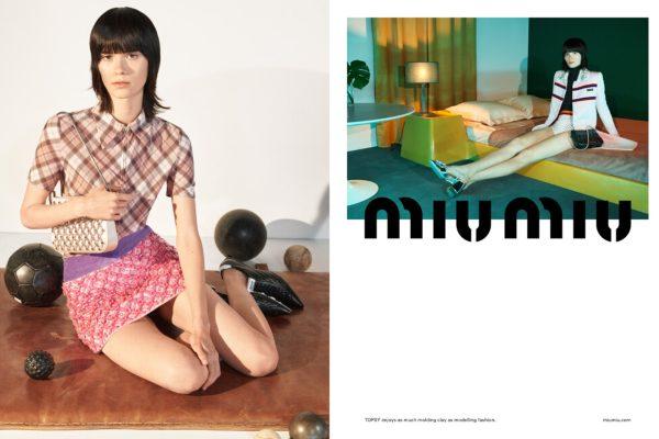 miss-individualnosti-miu-miu-proleceleto-2021-reklamna-kampanja (1).jpg