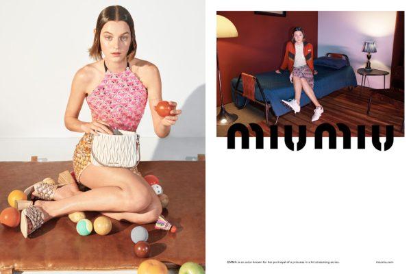 miss-individualnosti-miu-miu-proleceleto-2021-reklamna-kampanja (5).jpg
