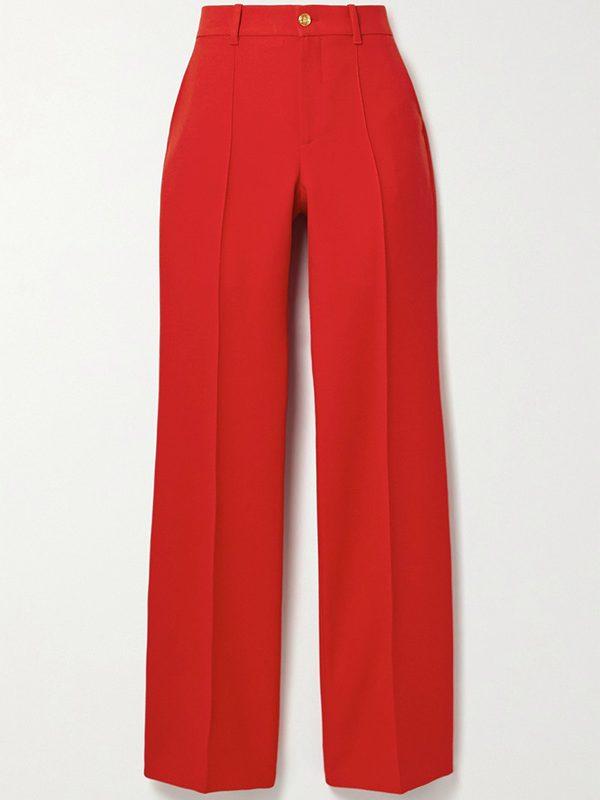 stil-dana-lady-in-red (8).jpg