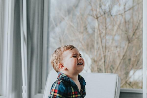 narcisizam-kod-dece-kako-se-izboriti-s-njim (4).jpg