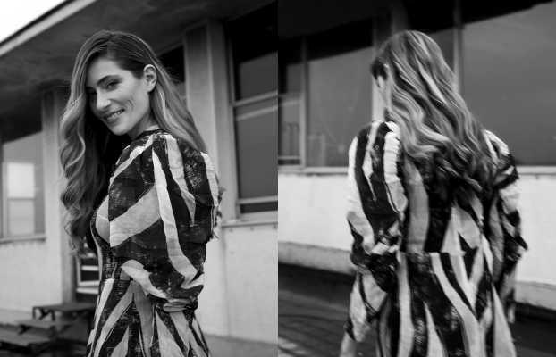 grazia-intervju-marija-bergam (1).jpg