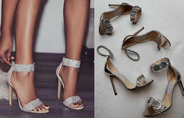 15-najboljih-pari-cipela-sa-visokom-potpeticom-za-novu-godinu (9).jpg