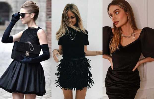 male-crne-haljine-savrsene-za-zabavu (12).jpg