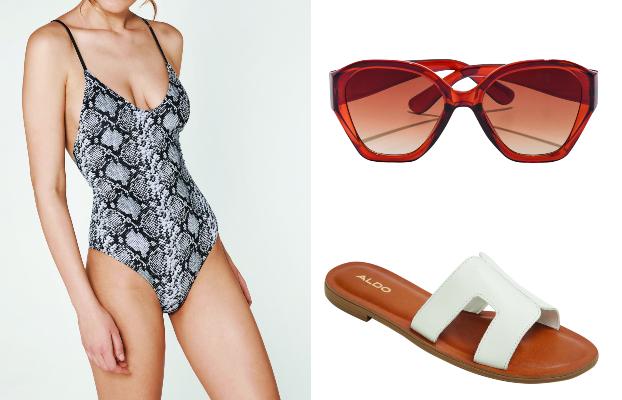 top-10-fashion-favoriti-za-mesec-jul (12).jpg