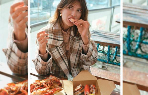 jedite-kao-parizanka-10-jednostavnih-namirnica-koje-ce-doprineti-francuskoj-sik-ishrani (1).jpg
