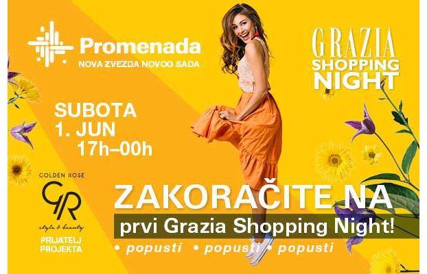 Grazia fotoPR-vest-622x400.jpg