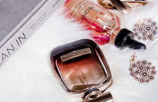 20-najromanticnijih-i-najsenzualnijih-parfema-za-dan-zaljubljenih (17).jpg