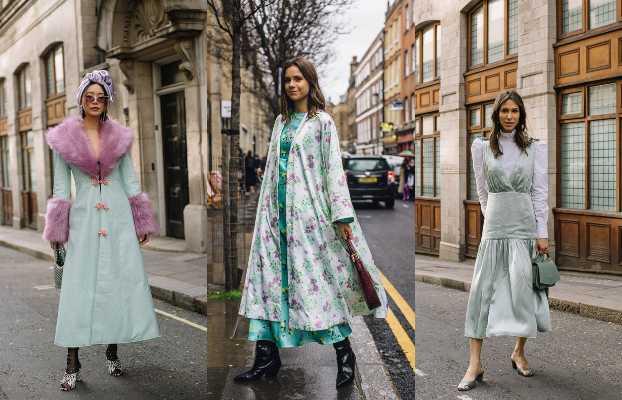 neobicne-torbe-bele-cipele-i-koza-sta-se-nosi-na-londonskoj-nedelji-mode (7).jpg