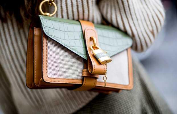 moderne-torbe-koje-upotpunjuju-vas-svakodnevni-izgled (11).jpg