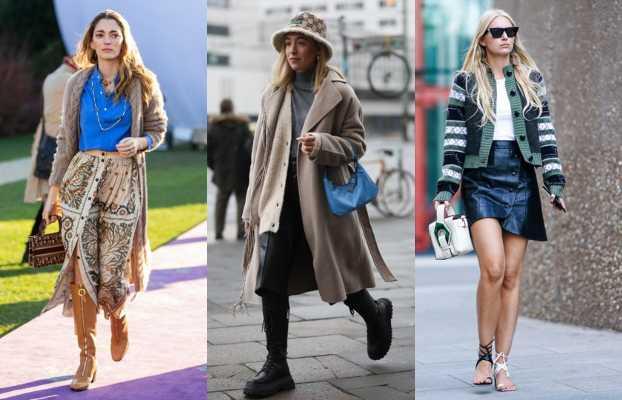 moderne-devojke-ce-vas-nauciti-kako-da-nosite-kardigan (1).jpg