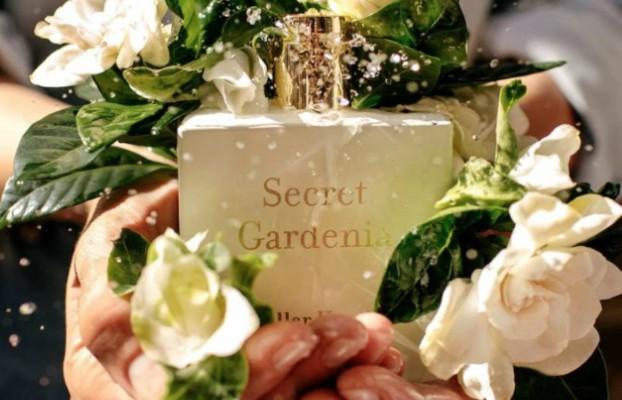 parfemi-za-leto-2020-30-neodoljivih-mirisnih-noviteta (28).jpg