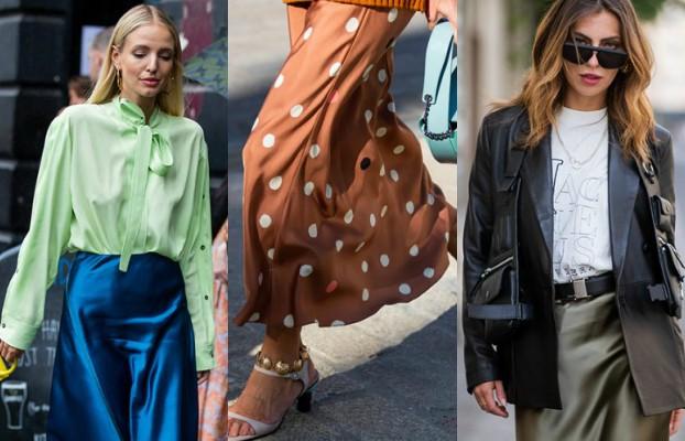 satenske-suknje-10-wow-modela-koje-jedva-cekamo-da-obucemo (9).jpg